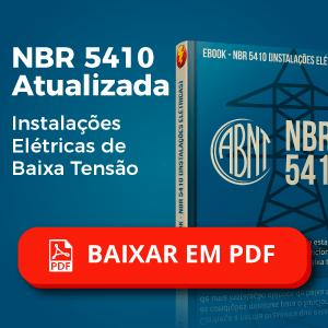 Download epub 5419 nbr atualizada