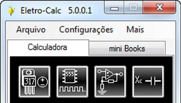 Eletro-Calc