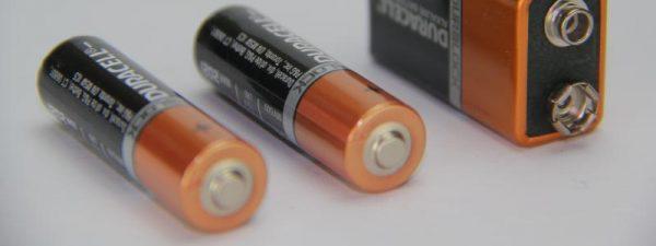 pilhas-e-baterias