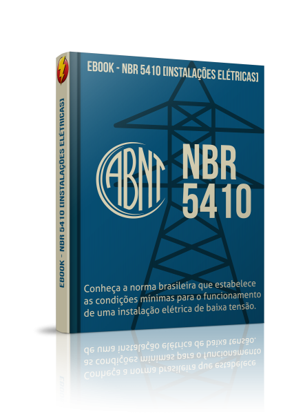 Ebook Abnt NBR 5410