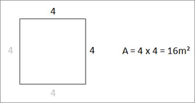 area_calculo