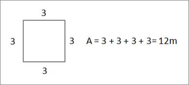 perimetro_calculo