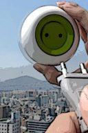 carregador solar instalação