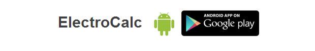 Download Eletrocalc
