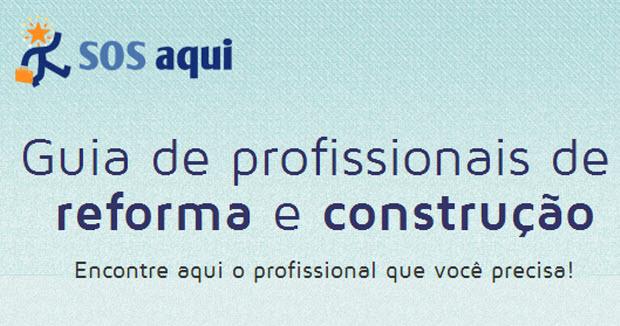 webnario projeto eletrico residencial