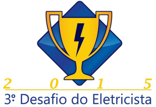 Desafio do Eletricista