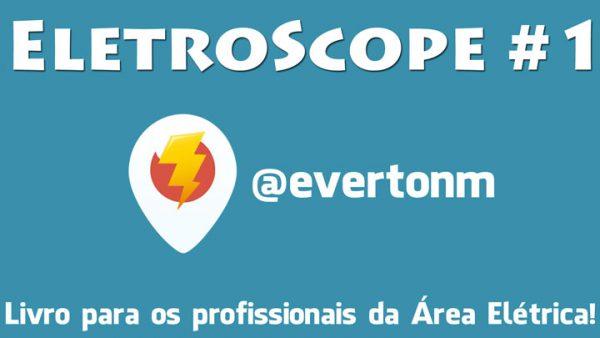 EletroScope