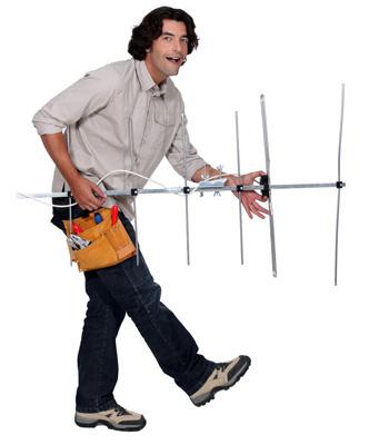 eletricista-antenista