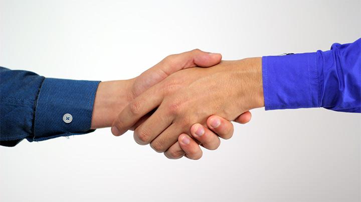 parcerias com profissionais 3