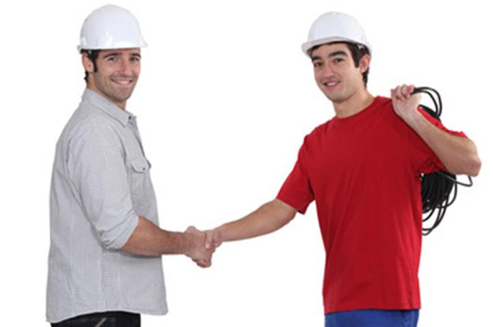 parcerias com profissionais 2