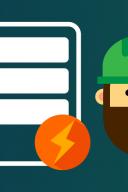 Aplicativo para eletricista