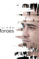 everton moraes