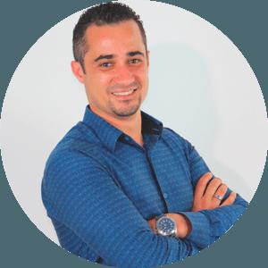 Engenheiro Everton Moraes