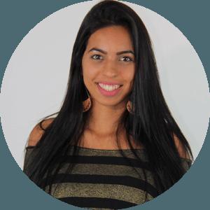 Jennifer Chagas