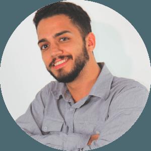 Samuel Nasser