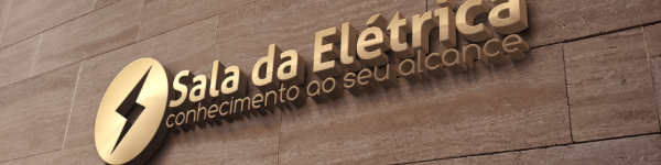 História Sala da Elétrica