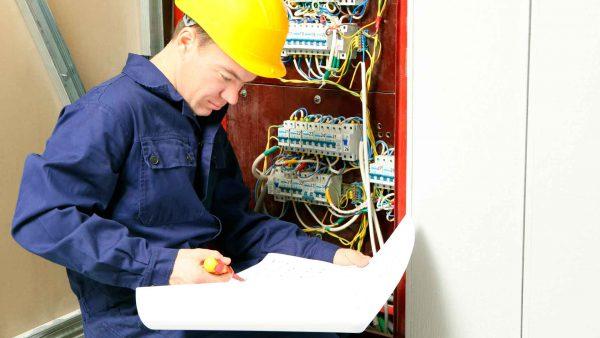 Projeto de Instalações Elétricas