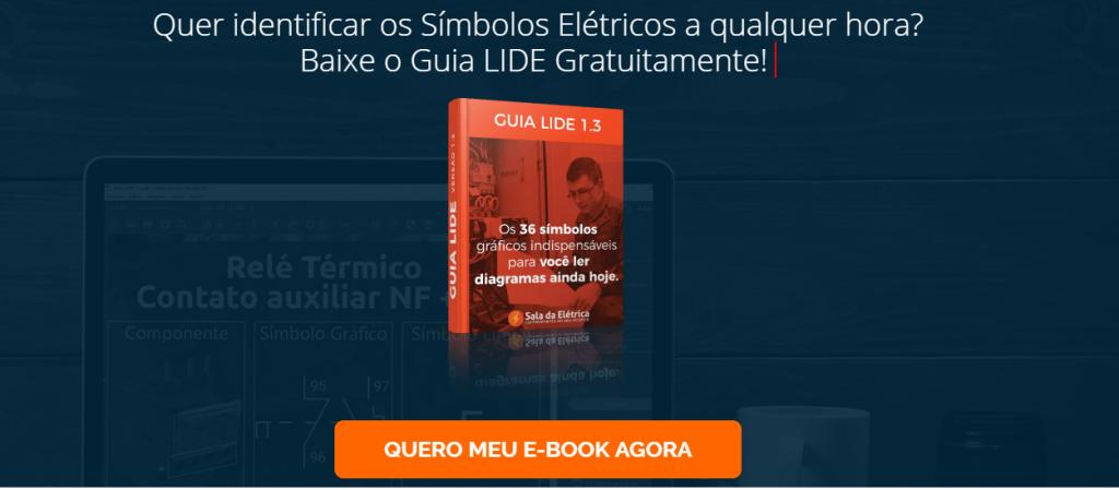 Download Ebook LIDE