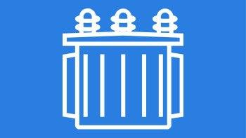 E-book: 3 Maneiras de Calcular a Corrente de Curto Circuito