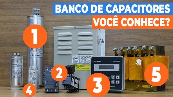 banco-de-capacitores-
