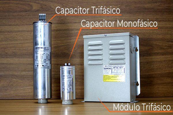 capacitor-de-banco-de-capacitores