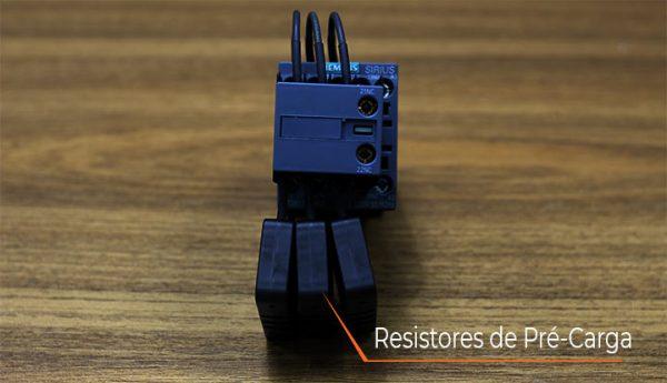 resistor-de-pre-carga