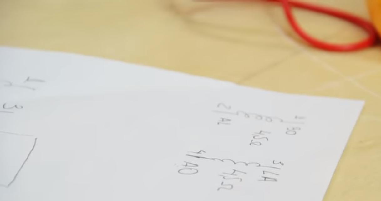Como Identificar as Pontas do Motor Monofásico sem Numeração 2