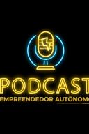 Podcast Empreendedor Autônomo