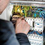 Maiores Erros dos Eletricistas